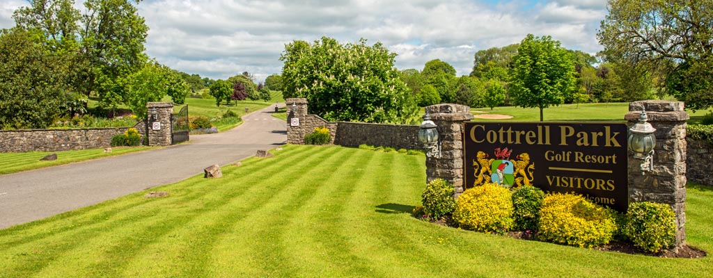 Cottrell-Park-Entrance-w