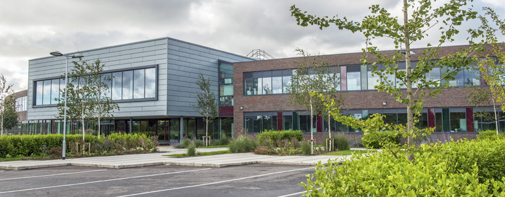St.-Teilos-School-Cardiff_DSC8114-w