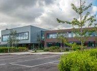 St Teilos School, Cardiff