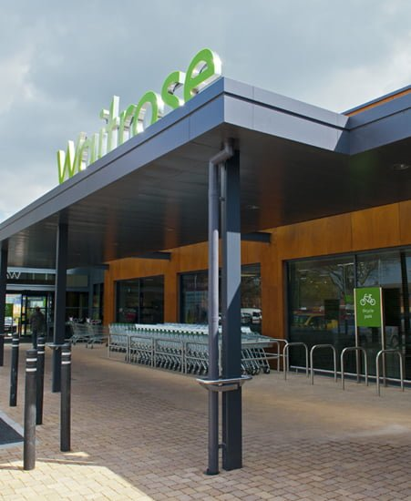 Jehu-Waitrose-Warminster